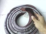 Swellable Staaf van het water voor Concrete die Verbinding aan Maleisië 20*25mm wordt verkocht