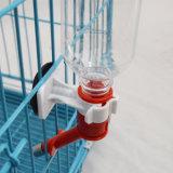 Собака Cat-водоочистителя Пэт собака вода питьевая жатки расширительного бачка