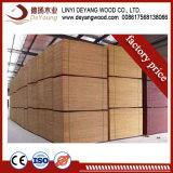 Les fournisseurs de contreplaqué chinois, de contreplaqué pour la construction