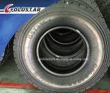 上のタイヤはサイズ1000r20を決め付ける