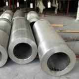 Tubo termoresistente dell'acciaio inossidabile della lega