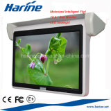 "18.5 ""High Quality Bus Advertising Monitor"