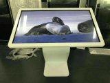 Heißer verkaufen43inch LCD Digital Signage-Kiosk für Bibliothek