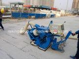 Straßendecke-abschleifende Reinigungs-Qualitäts-Maschine
