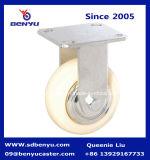 De op zwaar werk berekende Nylon Gietmachine Van uitstekende kwaliteit van de Plaat van de Wartel Hoogste