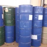 ISO ácido octanóico CAS 25103-52-0