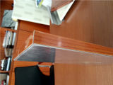 Hölzernes Texture Aluminum Honeycomb Panels für Doors