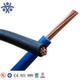 La vendita calda 450/750V sceglie i cavi elettrici di memoria 1mm 1.5mm 2.5mm 4mm 6mm 10mm 16mm e le funi/collegare di rame isolato