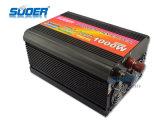 CC di Suoer 1000W 48V a CA fuori dall'invertitore di potere di griglia (HAD-1000F)