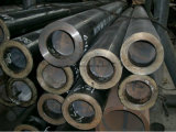 Stahlprodukt-Fluss-Stahl-Rohr
