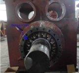 Berufslehm-Block-Maschinen-/Schmutz-Block-Maschinen-Hersteller