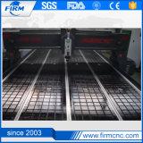 Holzbearbeitung CNC-Fräser-hölzerne Tür-Gravierfräsmaschine
