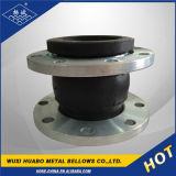 Yangbo en acier inoxydable flexible flexible en métal
