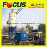 Het Groeperen 25m3/H van de Machine Hzs25 van de Bouw van China Kleine Concrete Installatie voor Verkoop