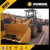 A China Construction Machinery Motoniveladora Xcm GR215