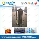 Высокое качество автоматических фильтр CO2