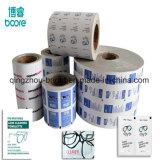 Фармацевтические рулонов бумаги медицинского класса китайского поставщика