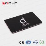 Для записи и чтения Hf Ti2048 чип RFID для карт лояльности клиентов