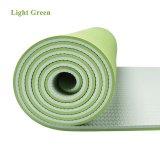 6mm Non-Slip Yoganix TPE estera del yoga con correa de Yoga