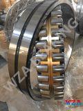Laiton de haute qualité de la cage du roulement à rouleaux sphériques 239/630 Mo dans les stocks
