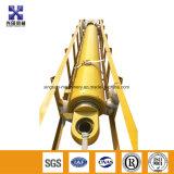 Surtidor del cilindro hidráulico de China