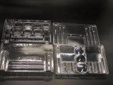Plastikblase VACtellersegment für verpackenprodukt