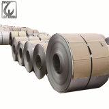 Mill Supply en acier inoxydable 304 pour la fabrication de tuyaux de la bobine