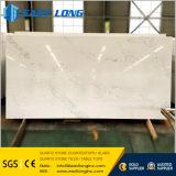 3200*1600*20мм кварцевого камня с SGS/Ce для кухня/гостиничного дизайна