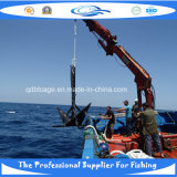 Compartimento de lazer /Gaiolas do Mar (20130616_105034_)