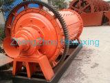 Preço do triturador do moinho de esfera, triturador do moinho de esfera, moinho de esfera do zinco da ligação