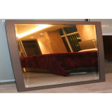 Cheap Price decaying hotel King Size Bedroom Furniture set