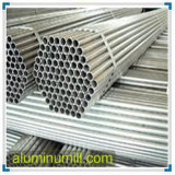 Aluminum-B241-B234-B210-6061-Structural-Pipe
