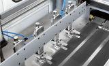 Tagliatrice della carta per copie di fabbricazione A4 della Cina, Achine di rivestimento di carta