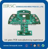 센서 ODM PCB PCB 널 제조자의 무게를 달기