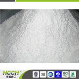 Белый неорганические пигменты диоксид титана