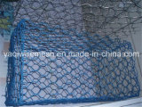 Gabion Mesh Made in China mit Highquality
