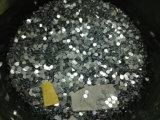 Mini-nickel des aimants pour une utilisation multiple, Bureau d'aimants, Conseil d'effacement à sec des aimants, des axes magnétiques