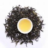 90g tè verde Yunnan Diancai