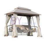 De populaire OpenluchtStoel van de Schommeling van de Stoel van de Schommeling van het Ei Hangende voor Verkoop