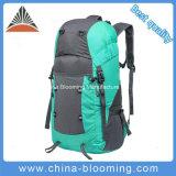 スポーツ袋をハイキングする防水軽量旅行上昇袋Foldable Packable