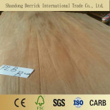 Material de construção pinho/Birch/Poplar/ Madeira contraplacada comercial