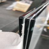 セリウム: En 12150-2: 2004 10mmの12mmガラスバスケットボール背板