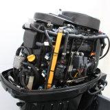 15HP船外モーターの船外エンジンまたはボートモーターへの2HP