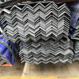 Горячий ближний угол оцинкованной стали в Китае