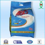 Détergent en poudre pour lessive à la meilleure qualité 2016