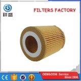 Фильтр для масла Bb3q6744ba поставкы фабрики для ренджера Ford