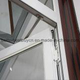Il più popolare nella finestra di alluminio della stoffa per tendine dell'Africa