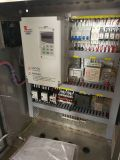 De automatische Schijf 3000L centrifugeert voor Melk