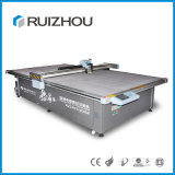Автомат для резки Dieless картона Ruizhou бумажный