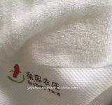 Перед лицом полотенце для пятизвездочный отель